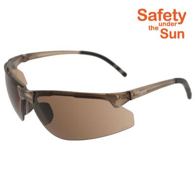 tegus sunglasses