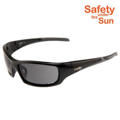 darter sunglasses