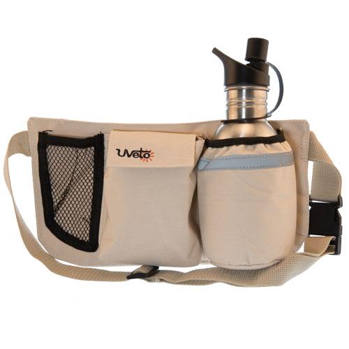 walkers waist bag